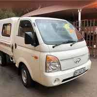 sle for customer care agent in durban olx used toyota tazz for sale in durban gumtree