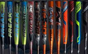 best slowpitch softball bats approved fastpitch softball bats 2014 best approved