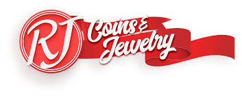 and jewelry rj coins and jewelry family owned fantastic prices