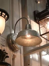 Lowes Kitchen Lighting Fixtures by Farmhouse Style Bathroom Light Fixtures Farmhouse Style