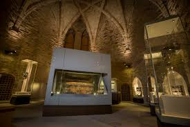 the history blog medieval