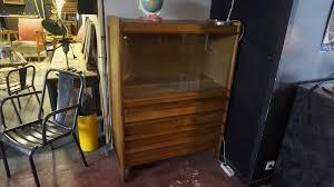 meuble design vintage meubles design vintage unique meuble design industriel indogate