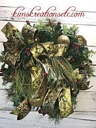 wreath for front door christmas wreath christmas door wreath holiday wreath christmas