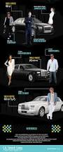 roll royce star happy birthday rolls royce infographic auto square