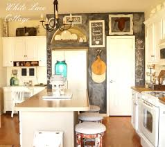 farmhouse kitchen ideas inspiration for your home the country