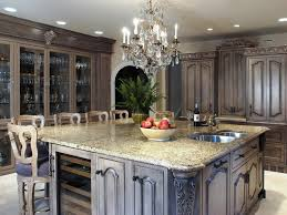 Ideas For Remodeling A Kitchen Home Renovation Ideas U0026 Mistakes To Avoid Hgtv