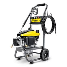 karcher g 2200 performance series 2200 psi 2 0 gpm gas pressure
