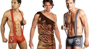 Halloween Costumes Guys 12 Halloween Costumes Men Completely Ridiculous