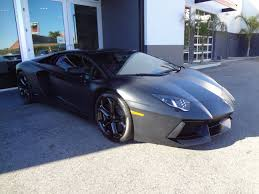 all black lamborghini matte black lamborghini aventador sold was it kanye u0027s