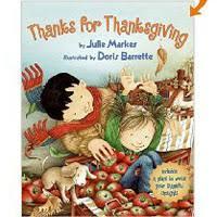 preschool thanksgiving literacy activity