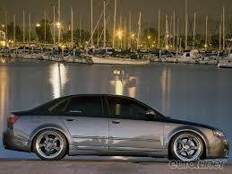 2003 audi a4 1 8 t sedan vwvortex com two tonic b6 coates audi a4 1 8t