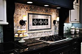 kitchen designs ceramic tile designs for pools cut ceramic dremel
