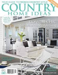 country homes interiors magazine subscription 77 best home decor design magazines images on design