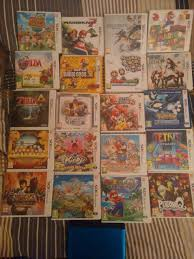 black friday 3ds amazon shipping reddit share your 3ds collection 3ds