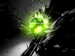 green android android android on windows androidonwindows net