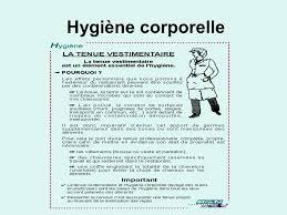 regle d hygi鈩e en cuisine les modules d hygiène définition les microbes hygiène des mains