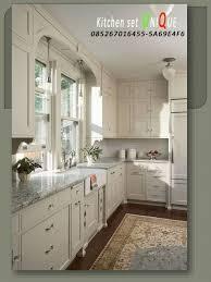Kitchen Set Minimalis Untuk Dapur Kecil Kitchen Set Minimalis Kitchen Set Minimalis Sederhana Kitchen Set M U2026
