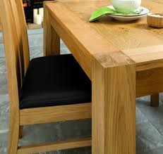 chair garden table and chairs belfast latest home decor design