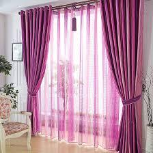Purple Bedroom Curtains New Purple Bedroom Curtains Callysbrewing
