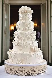 big wedding cakes cake wedding 2036102 weddbook