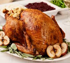 this thanksgiving ustr is thankful for record breaking american