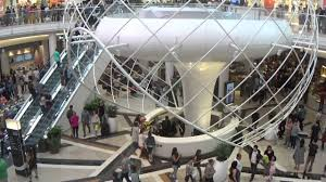 new chadstone shopping centre youtube