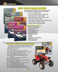 100 91 kawasakihc250 service manual clymer manuals suzuki