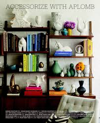 White Bookcase Melbourne 507 Best Shelves Images On Pinterest Home Book Shelves And