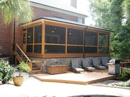 deck skirting other than lattice cool deck skirting ideas