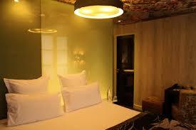 luminaires chambre adulte plafonnier chambre adulte le plafond salon saloniletaitunefois