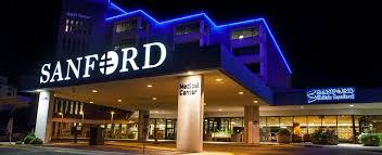 North Dakota travel doctor images Doctors at sanford health in bismarck nd jpg