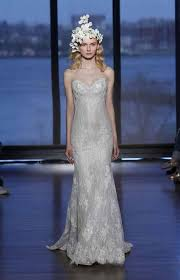 how much an ines di santo wedding dress will cost you