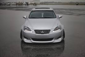lexus is350 headlight sam waltuch lexus is350 mppsociety