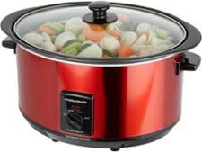 Morphy Richards Accents Toaster Review Morphy Richards Slow Cooker Reviews Which