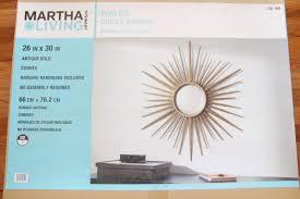 decorating pretty gold sunburst mirror for wall accessories ideas