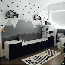 Kid Room Wallpaper by Best 25 Kids Wall Murals Ideas On Pinterest Kids Murals Mural