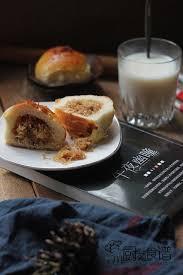 haricots verts cuisin駸 les 17 meilleures images du tableau cookies sur