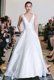 justin wedding dresses justin 2018 wedding dresses new york bridal