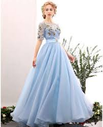 long maxi formal evening dresses for party cheap special occasion