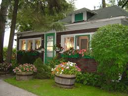 Cute Homes by Turn That First House Into A Real Home With A Few Tips Maybe