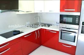 nettoyer meuble cuisine nettoyer meuble cuisine meuble cuisine laquac comment nettoyer