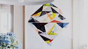 adobe spark gallery u003e art