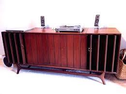 Vinyl Record Storage Cabinet Lp Storage Cabinet Image For Vinyl Record Storage Cabinet
