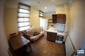 maison 2 chambres a louer id 112o0 maison 2 chambres à louer centru cluj napoca welt