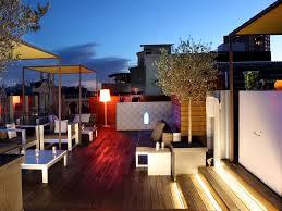 axel hotel barcelona u0026 urban spa a spain booking com