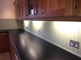 kitchen wall covering ideas cover kitchen tiles with tongue and groove add counter