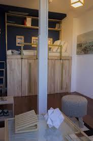 20 best soppalco rising rising loft bed images on pinterest