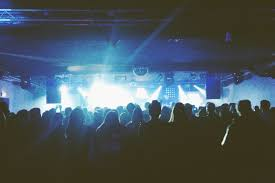 Trends The Big 2017 Us Music Trends Eventbrite Uk Blog