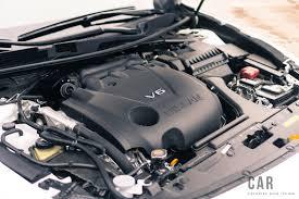nissan maxima engine noise review 2017 nissan maxima platinum canadian auto review