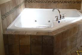 Rent A Bathroom by Remodeling Plumbing Newburgh In Rent A Plumber Inc